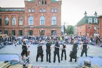 Театральный дворик. День 3. 20.07.2015, Фото: 114