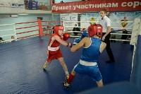Турнир по боксу памяти Жабарова, Фото: 58