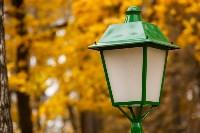 Золотая осень в Туле-2019, Фото: 105