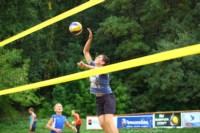 В Туле завершился сезон пляжного волейбола, Фото: 19