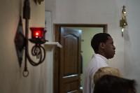 Католическое Рождество в Туле, Фото: 22