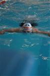 Открытые чемпионат и первенство Тульской области по плаванию на короткой воде, Фото: 14