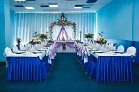 Выбираем ресторан для свадьбы, Фото: 12