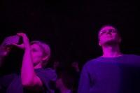 В Туле отгремел фестиваль «Молотняк», Фото: 35