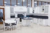 Мебель для кухни, Фото: 19