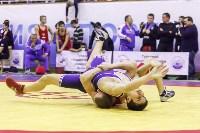 Турнир по греко-римской борьбе на призы Шамиля Хисамутдинова, Фото: 102