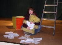 Театральная студия Пчёлка, Фото: 63
