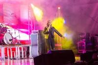 Си Си Кетч на фестивале в Туле, Фото: 38