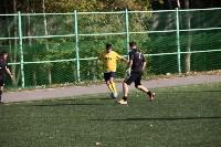 Четвертьфиналы Кубка Слободы по мини-футболу, Фото: 47