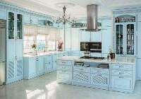 Мебель для кухни, Фото: 24