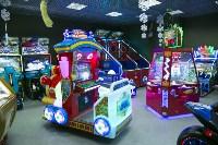 Незабываемые новогодние каникулы для детей и взрослых в центре Тулы, Фото: 9