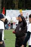 Большой фоторепортаж с кубка «Слободы» по мини-футболу , Фото: 127
