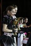 Всероссийские соревнования по акробатическому рок-н-роллу., Фото: 57