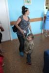 В Тулу приехали беженцы 27.06.2014, Фото: 49