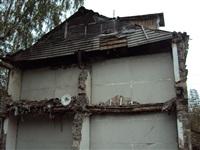 Поселок Товарковский Богородицкого района, Фото: 9