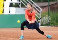 Первый Летний кубок по теннису, Фото: 13