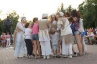 """Открытие """"Театрального дворика-2014"""", Фото: 157"""