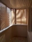 Оконные услуги в Туле: новые окна, просторный балкон, и ремонт с обслуживанием, Фото: 15