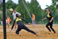 Чемпионат ТО по пляжному волейболу., Фото: 6