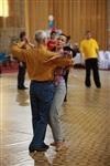 Танцевальный праздник клуба «Дуэт», Фото: 2