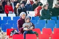 «Арсенал-м» - ЦСКА-м - 0:0, Фото: 5