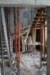 Строительство «Ледовой арены» в парке 250-летию ТОЗ. 28.03.2015, Фото: 11