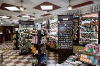 Магазин «Тульские пряники»: Всё в одном месте!, Фото: 37
