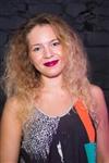 «Фруктовый кефир» в баре Stechkin. 21 июня 2014, Фото: 14