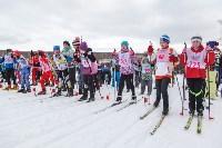 «Яснополянская лыжня - 2016», Фото: 4