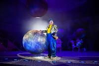 Шоу фонтанов «13 месяцев»: успей увидеть уникальную программу в Тульском цирке, Фото: 266