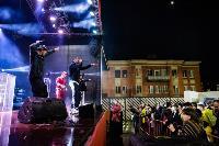 Мастер-классы, встреча с художником и концерт «Касты»: «Октава» отмечает 3-й день рождения, Фото: 67