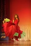Мисс Студенчество-2013, Фото: 79