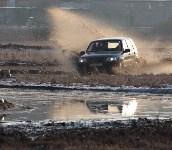 Тульские улетные гонки, Фото: 83