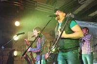 Открытие рок-клуба М2, Фото: 22