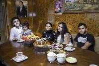 """Ансамбль """"Цыганская семья"""", Фото: 13"""