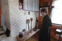 Дом-музей Святой Матроны, Фото: 34