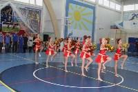 Спартакиада среди людей с ограниченными возможностями. 12.12.2015, Фото: 3