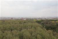 """Зона """"Драйв"""" в Центральном парке. 30.04.2014, Фото: 11"""