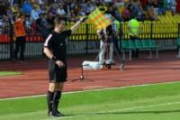 «Арсенал»-«Динамо». Тула. 17 августа 2014 год., Фото: 95