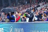 «Арсенал» Тула - «Шинник» Ярославль - 4:1., Фото: 31