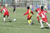 XIV Межрегиональный детский футбольный турнир памяти Николая Сергиенко, Фото: 42