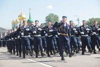 Парад Победы-2016, Фото: 124
