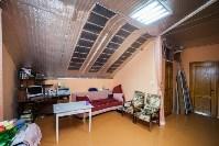 Сергей Алдокимов: Эко-дом в Алексине, Фото: 13