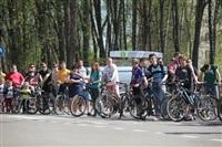 Большой велопробег. 1.05.2014, Фото: 24