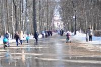 8 марта в Туле, Фото: 2