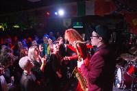 День рождения тульского Harat's Pub: зажигательная Юлия Коган и рок-дискотека, Фото: 56