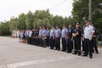 Тульские полицейские вспомнили ПДД, Фото: 14