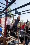 Чемпионат Тульской области по стритлифтингу, Фото: 28