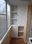 Пора поменять окна и обновить балкон, Фото: 10
