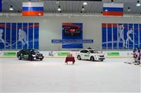 Кубок SKODA, 22 сентября, Ледовый дворец «Юбилейный», Фото: 4